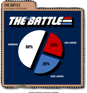 thebattle_zoom